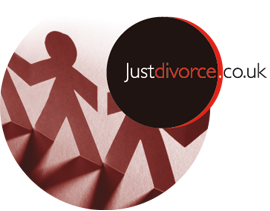 Online divorce solicitors in UK : JustDivorce.co.uk